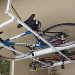 Bicycle Storage Ideas Type
