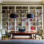 Book Storage Ideas Library
