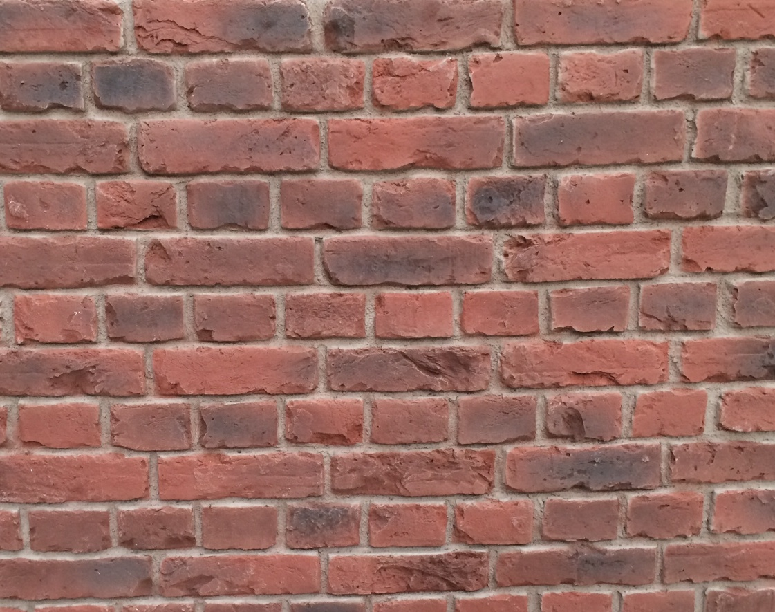 Image of: Brick Wall Panels Cheap