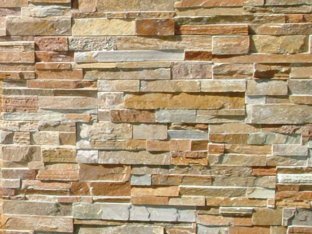 Image of: Brick Wall Panels Exterior