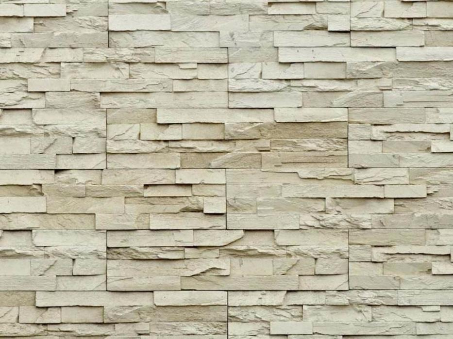 Image of: Buy Faux Brick Wall Panels