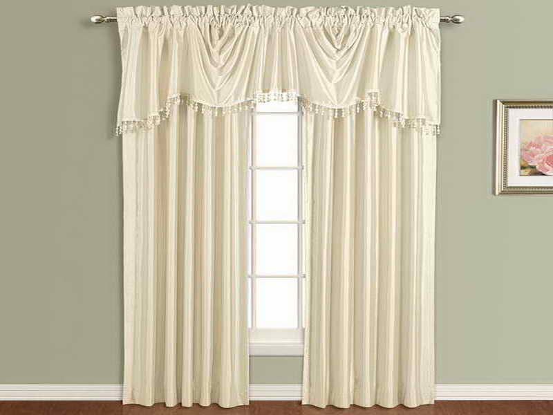 Cafe Curtain Rods Best