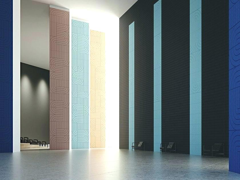 Image of: Cheap Soundproof wall panels