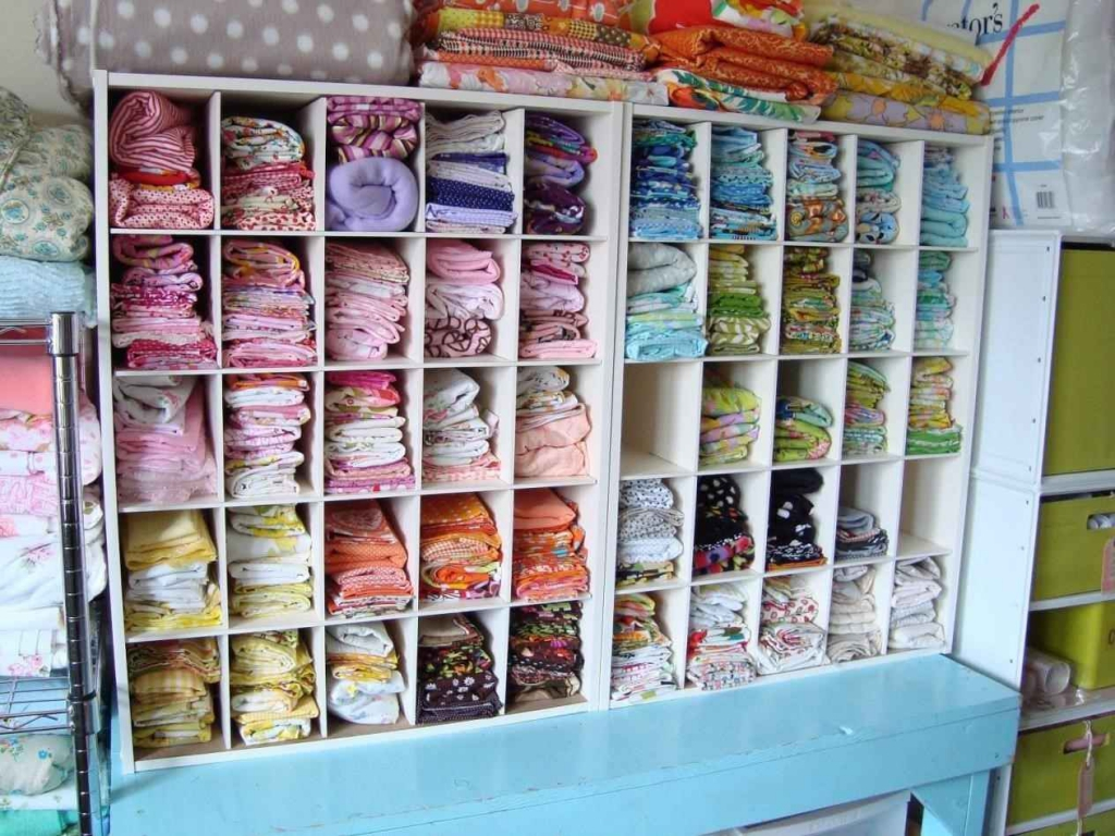 Clothing Storage Ideas For Small Bedrooms Photos Clothes inside small bedroom clothes storage ideas – best paint for interior