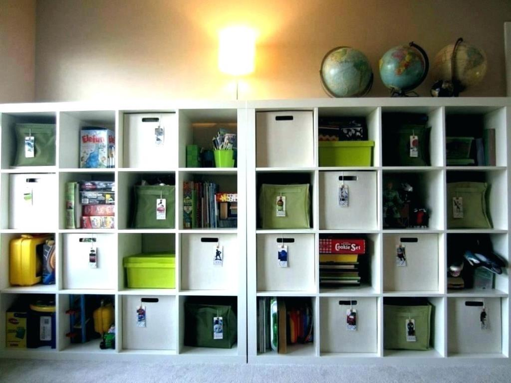 Image of: Comic Book Storage Ideas for Backpacks
