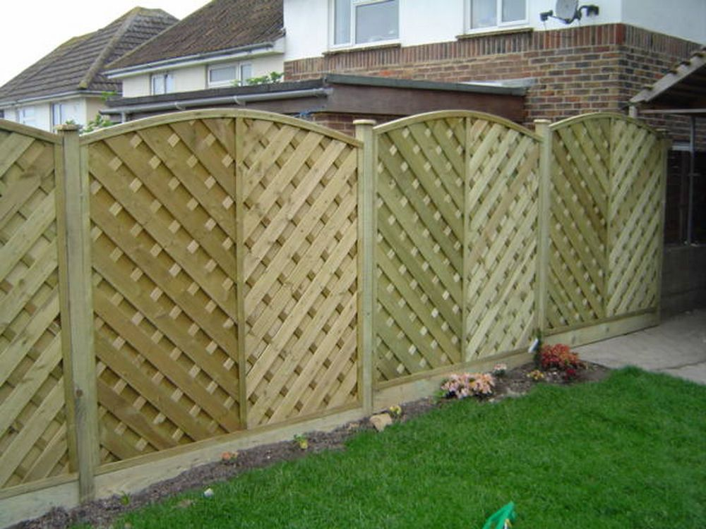 Image of: Continental Plastic Wall Panels
