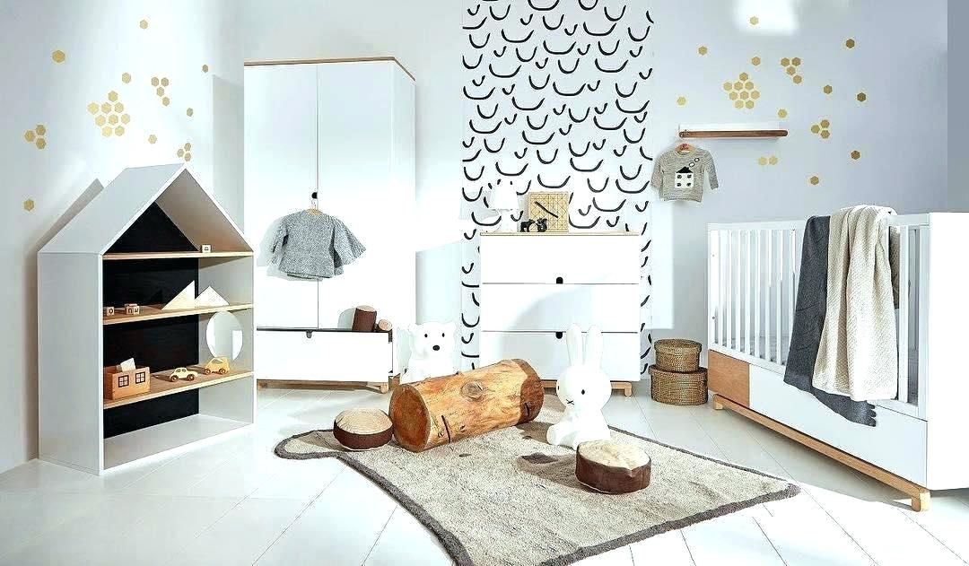 Image of: Cool Baby Storage Ideas