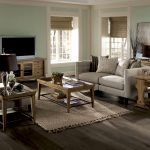 Country Living Room Ideas Simple