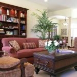 Country Style Living Room Amazing