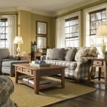 Country Style Living Room Wonderful