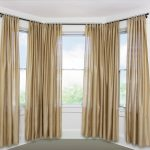 Curtain Accessories Rods