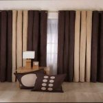 Curtain Ideas For Living Room Simple