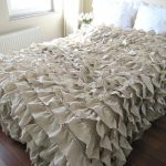 Day Bed Skirt Pins