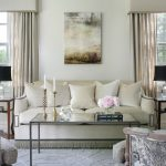 Decorating Small Living Room Classy