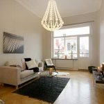 Decorating Small Living Room Inspiration
