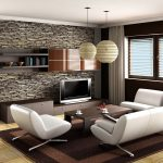 Decorating a Living Room Luxury