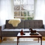 Decorating a Living Room Simple