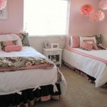 Drom Bed Skirt Pins