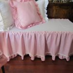 Dust Bed Skirt Pins