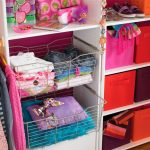 Famous Small Closet Storage Ideas