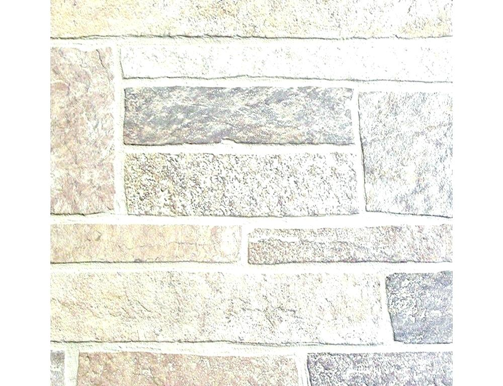 Image of: Faux Brick Wall Panels Cheap