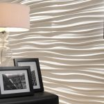 Faux Wall Panels Design