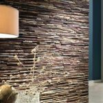 Faux Wall Panels Indoor