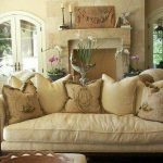French Country Living Room Ideas Cozy