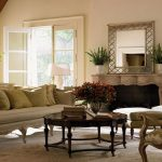 French Country Living Room Ideas Decor