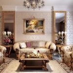 French Country Living Room Ideas Elegant