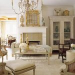 French Country Living Room Ideas Furniture