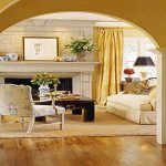 French Country Living Room Ideas Royal