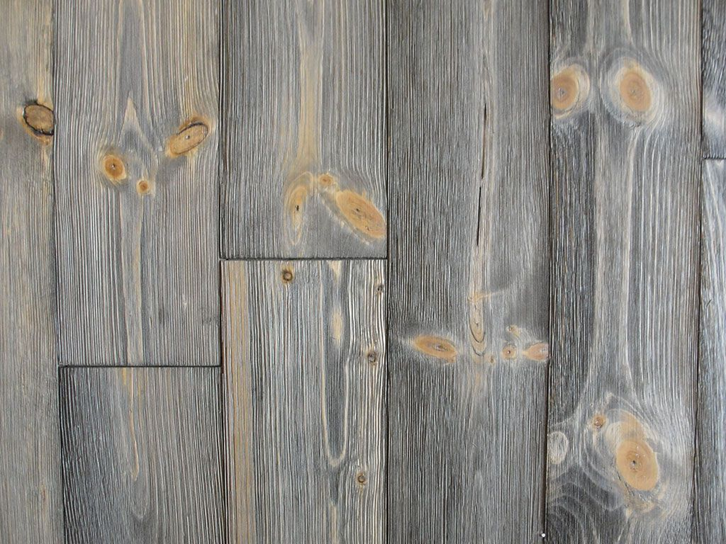 Image of: Furniture Reclaimed Wood Wall Panels