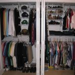 Good Closet Storage Ideas