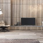 Good Wood Wall Panels