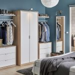 Great Small Bedroom Storage Ideas