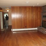 Great Wood Wall Panels