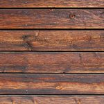 Ideas Rustic Wood Paneling for Walls