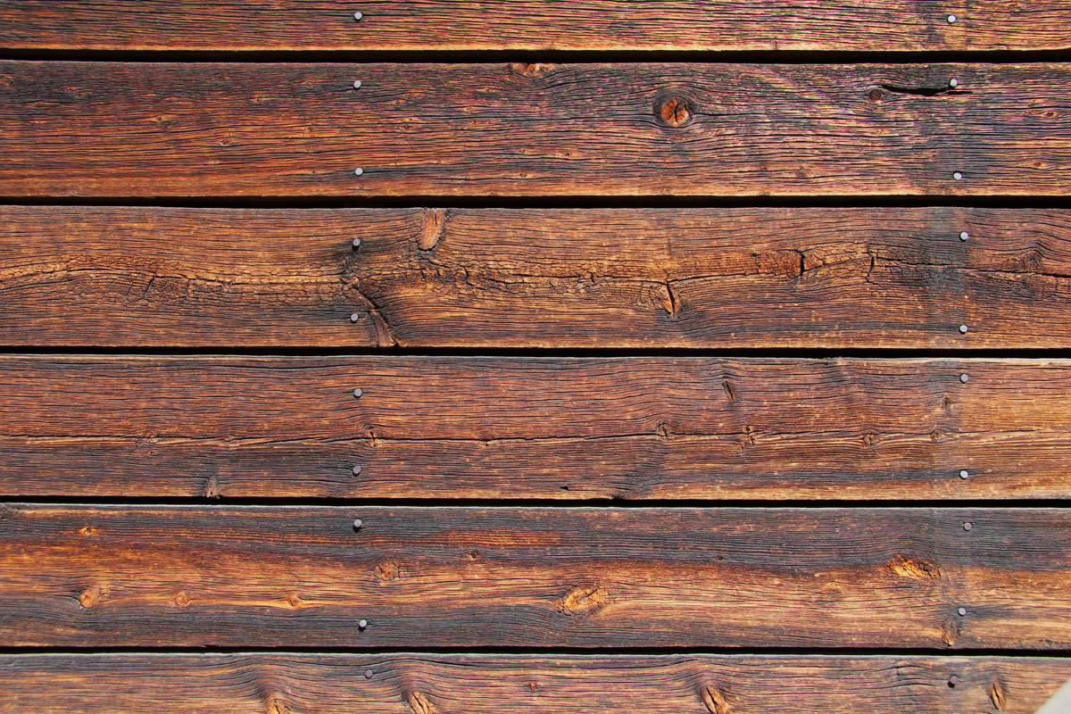 Image of: Ideas Rustic Wood Paneling for Walls