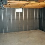 Insulated Wall Panels Best