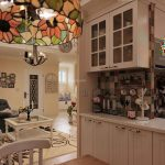 Kitchen Living Room Combo Awesome