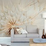 Large Wall Art for Living Room Wonderfull