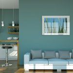 Living Room Colors 2018 Trend