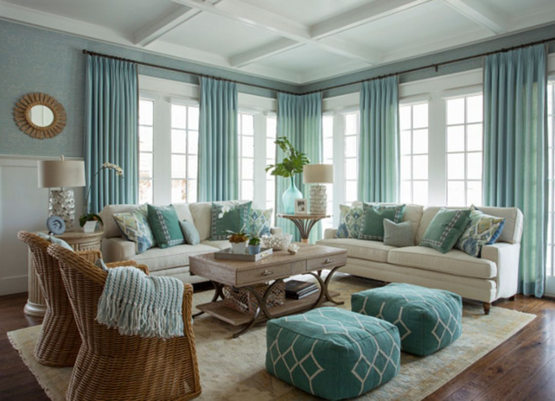 Image of: Living Room Colors 2018 Wonderful