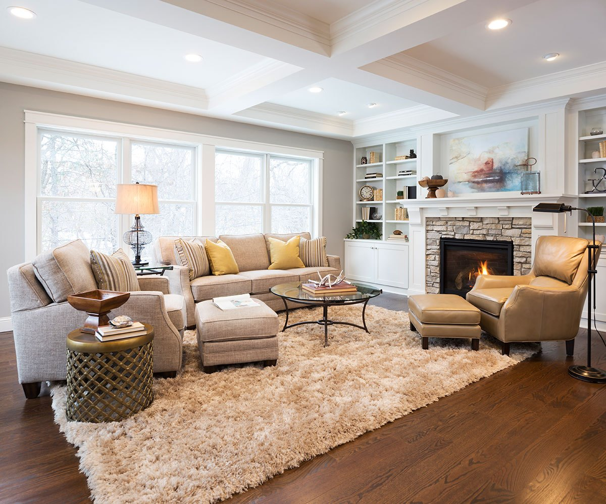 Image of: Living Room Furniture Arrangement Tool