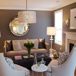 Living Room Ideas For Small Spaces Awesome