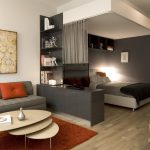 Living Room Ideas For Small Spaces Plan