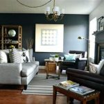 Living Room Makeovers Small