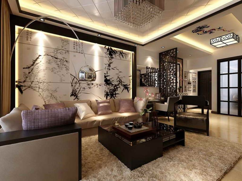 Image of: Living Room Wall Decor Ideas Amazing