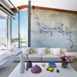 Living Room Wall Decor Ideas Awesome